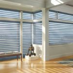 MOTORIZED BLINDS featured