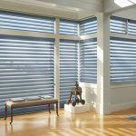 Motorized Blinds in Owen Sound, Ontario