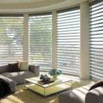 Cordless Blinds in Owen Sound, Ontario