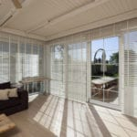 Made-to-Order Blinds in Thornbury, Ontario